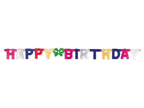 create your own birthday room package uberoom